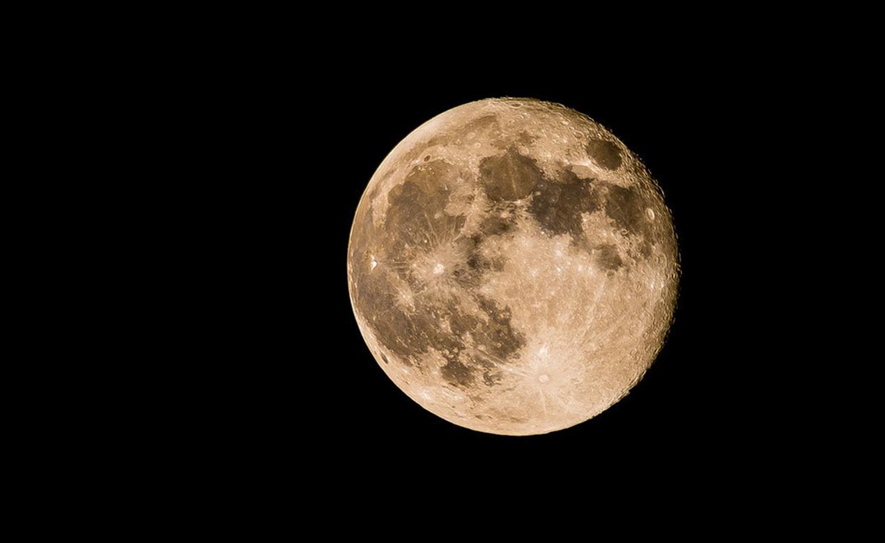 picsart素材大全月球