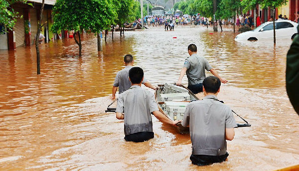 人口老龄化_重庆市农业人口