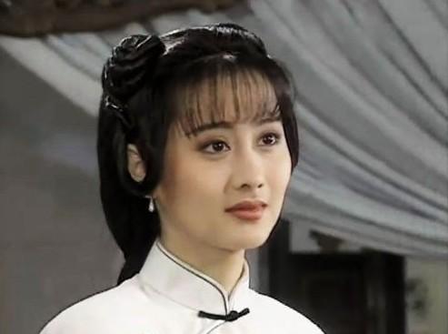 80年代港台老歌_80~90年代女歌手及经典老歌