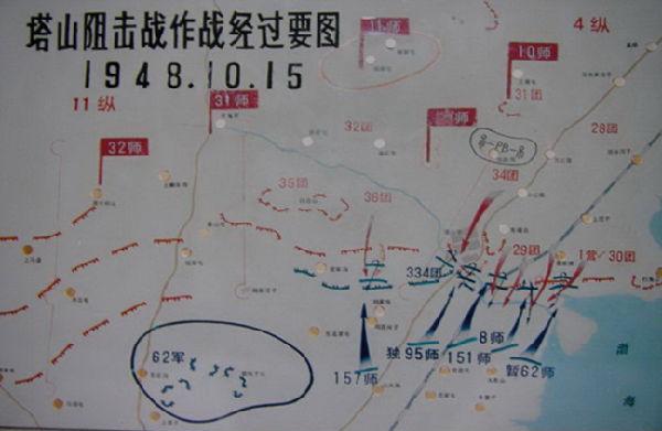 葫芦岛连山区新大路地图