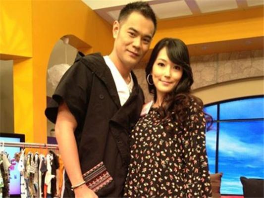 台湾艺人郭人豪被拘捕 吸毒家暴渣男一个