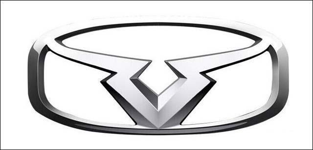 凯翼汽车logo矢量图