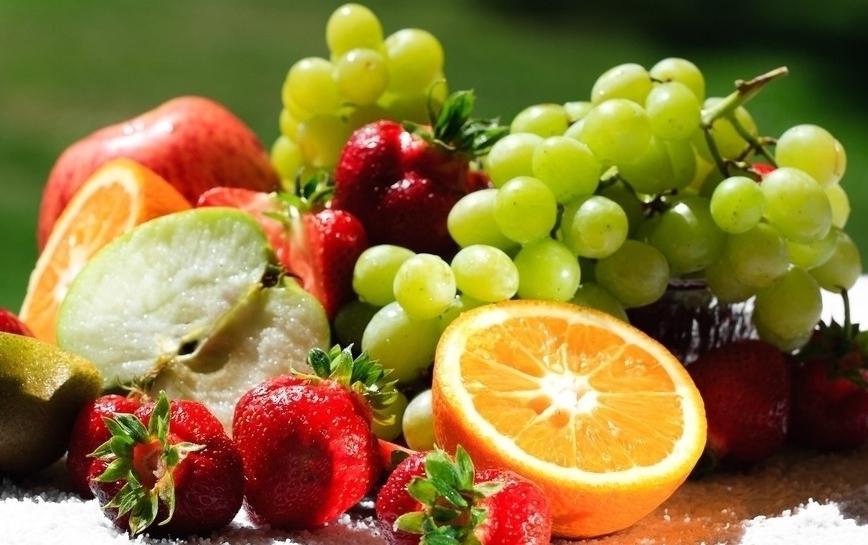 水果种类_水果\