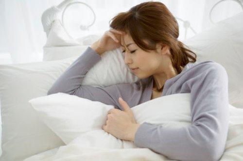 女人正常的生理需求 老公有外遇的生理表现 女人生理需求