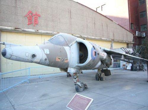 飞机 500_373