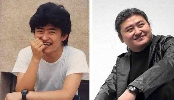 标签:男星 周星驰 刘欢 2012年11月08日 09:37&nbsp