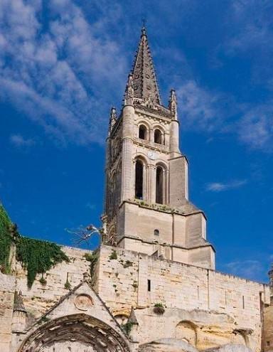拉利贝拉 岩石教堂的坚实信仰
