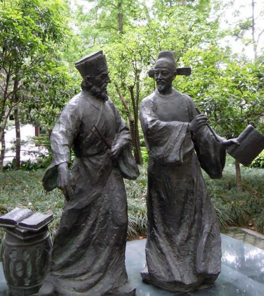 中国古代历法的算法 - hung22 - 彬彬的博客